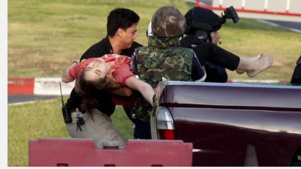 thai-mall-gunman-shot-dead-after-deadly-rampage
