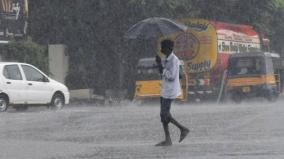 rain-for-3-days