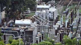 tamilnadu-electricity