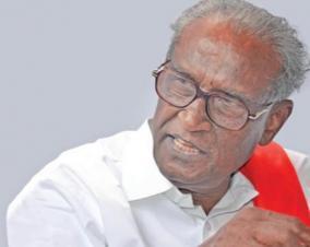 rajinikanth-tha-pandian-cpi-madurai