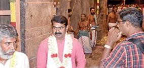 vijayalakshmi-condemns-seeman