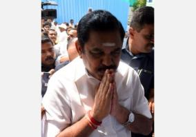 cricket-ground-in-salem-vazhapaadi-tn-cm-inaugurates