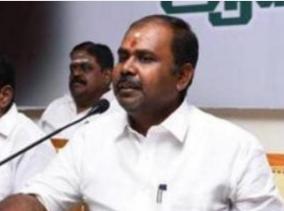 tn-minister-udayakumar-tamil-nadu