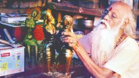 vidyasankar-sthapathi-interview