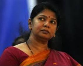 bjp-is-not-qualified-enough-to-talk-about-hinduism-kanimozhi