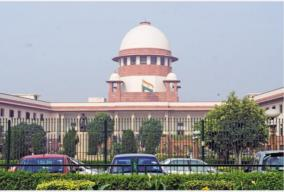 no-fundamental-right-to-claim-quota-in-promotions-sc
