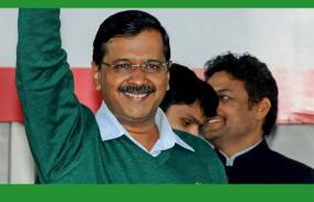 if-kejriwal-wins-it-ll-be-over-development-congress-adhir-ranjan-chowdhury