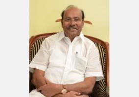 dr-ramdoss-pmk-tamilnadu-cauvery-delta-protected-area