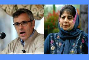 omar-s-psa-dossier-cites-his-remarks-at-internal-party-meet-mehbooba-s-pro-separatist-stand