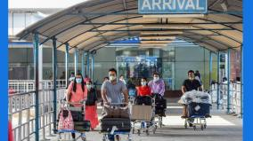coronavirus-recent-travellers-from-china-are-not-allowed-in-india-says-dgca