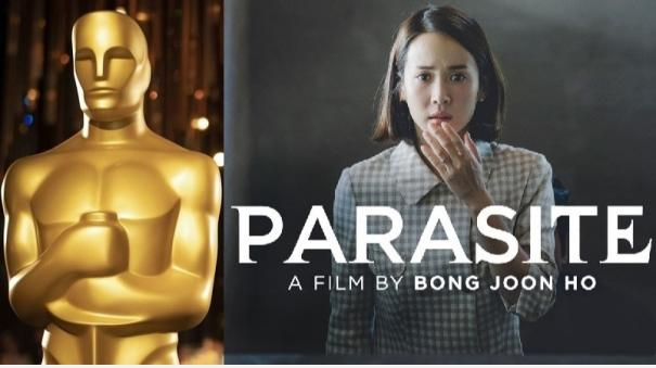 parasite-makes-history-at-oscars-2020