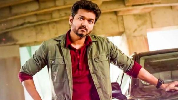actor-vijay-is-an-income-tax-department-order-to-appear-today