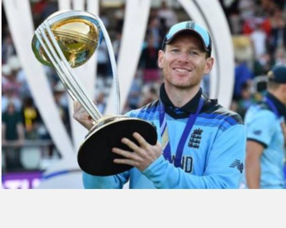 morgan-named-captain-of-the-year-by-espncricinfo