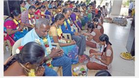paadha-poojai-for-parents