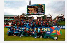 bangladesh-beats-india-to-lift-maiden-icc-u-19-world-cup-title
