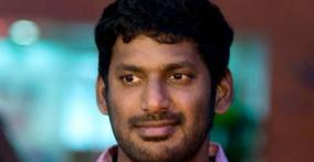 vishal-appeal-to-madras-highcourt
