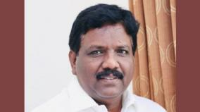 ravikumar-urges-to-allocate-more-funds-for-puduchery-jipmer