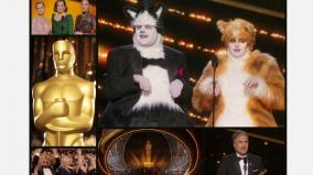 oscars-2020-highlights