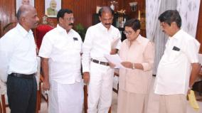 assembly-can-t-pass-a-resolution-against-caa-kiranbedi