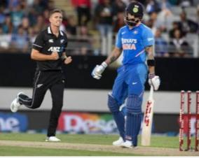 southee-credits-helpful-pitches-for-getting-kohli-out-most-number-of-times