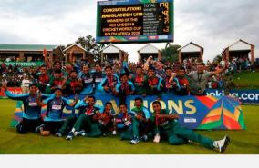 bangladesh-government-to-organise-public-reception-for-triumphant-u-19-world-cup-team