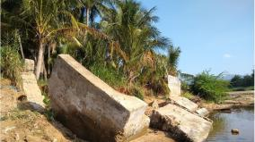 public-demand-early-repair-of-moolavaigai-wall