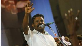 court-of-appeal-opposes-supreme-court-ruling-on-reservation-thirumavalavan-emphasizes