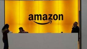 amazon-challenges-india-antitrust-probe-in-court