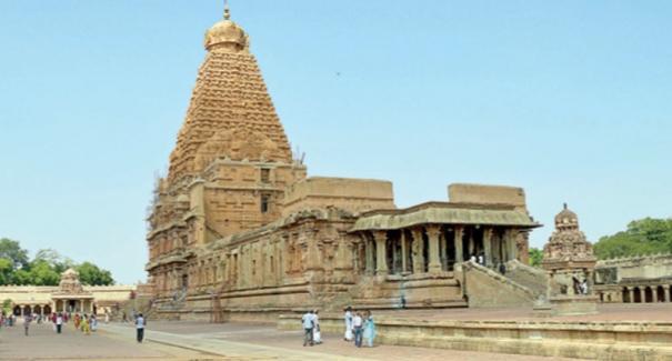 tanjore-periya-temple