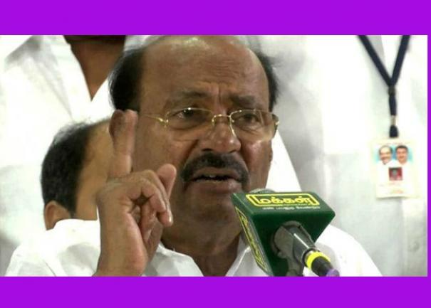 struggle-against-vijay-ramadas-advises-the-bjp