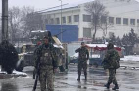 kabul-hit-by-suicide-attack-casualties-feared