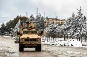 turkey-retaliates-after-syrian-government-shelling-kills-5-troops