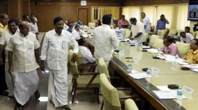confusion-in-puduchery-smart-city-project-meeting