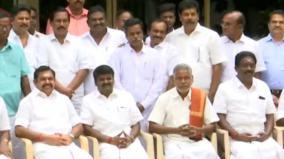 neduvaasal-protest-group-thank-cm-palanisamy