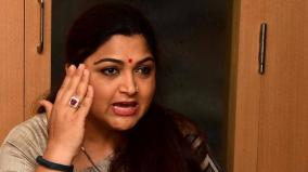 kushboo-tweet-about-delhi-elections