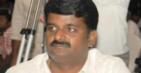minister-vijayabhaskar-answer-on-whether-cases-against-anti-hydrocarbon-rptesters-will-be-withdrawn