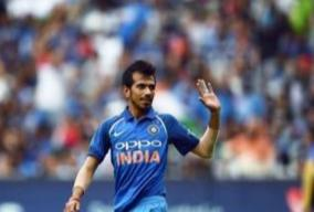 odi-series-defeat-is-not-something-very-serious-to-ponder-about-chahal