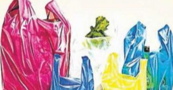highcourt-ordered-to-not-use-plastics-outside-temples