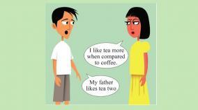english-conversation
