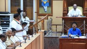 resolution-against-caa-passed-in-puduchery-assembly