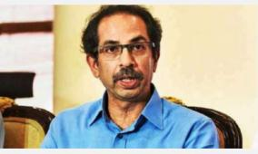 bjp-called-kejriwal-terrorist-but-uddhav-thackeray-on-aap-victory