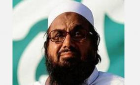 pak-court-sentences-hafiz-saeed-to-11-years-in-jail-in-terror-financing-cases
