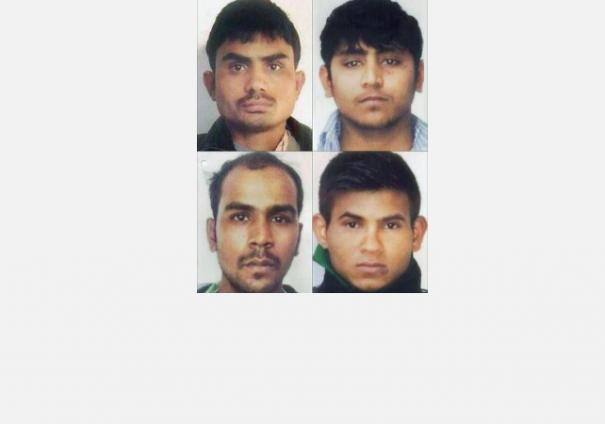 nirbhaya-convict-pawan-refuses-lawyer-from-dlsa-as-legal-aid-jail-authorities-inform-court