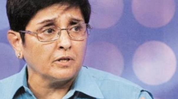 kiranbedi-replies-for-allegations-against-her