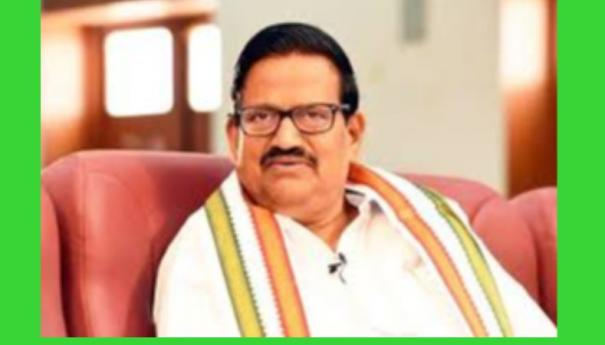 non-subsidized-cylinder-price-hike-46265-crore-seized-from-people-in-one-declaration-ks-alagiri-condemned