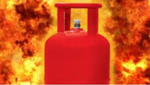 thousand-lights-cylinder-gas-leak-couple-killed-in-fire-accident