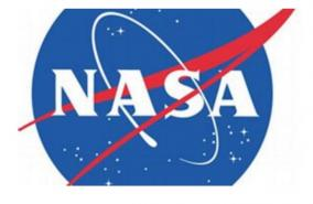 nasa-calls-for-astronauts