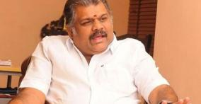 gk-vasan-urges-central-government-to-rescue-tamils-who-are-stranded-in-japan-ship