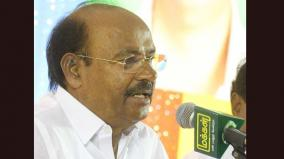ramadoss-urges-to-tn-governor-to-take-a-call-on-rajiv-gandhi-s-murder-convicts-release
