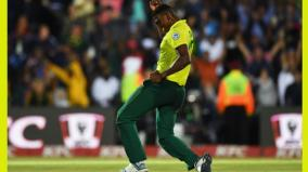 ngidi-guides-sa-to-thrilling-victory-over-england-in-1st-t20i